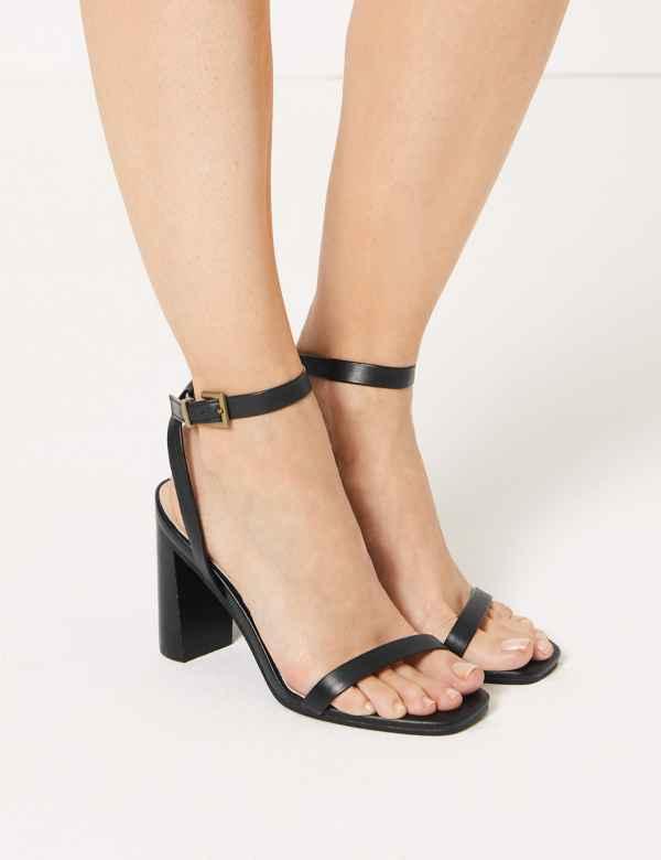 2e48abdfb M S Collection Women s Shoes