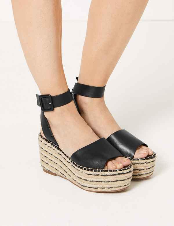 81195d8356d Womens Sandals