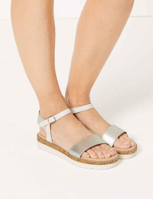11ade286f6e Womens Sandals