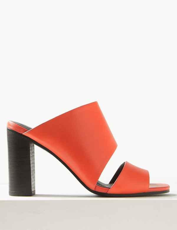 a98ea04c5b7 Women s Shoes   Boots