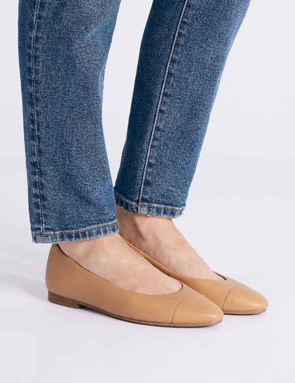 fcbab26d09f All WomensShoes | M&S