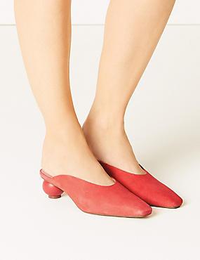 Zapatos de ante ... c5f35aca22b