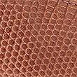 Stiletto-Schuhe aus Leder mit Fersenriemen, ROSÉ, swatch