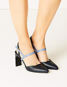 Chaussures et bottes   Marks   Spencer London FR 29f3eaf1940f