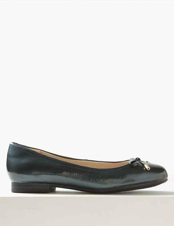 4af33a05fea7 Womens Blue Shoes   Boots