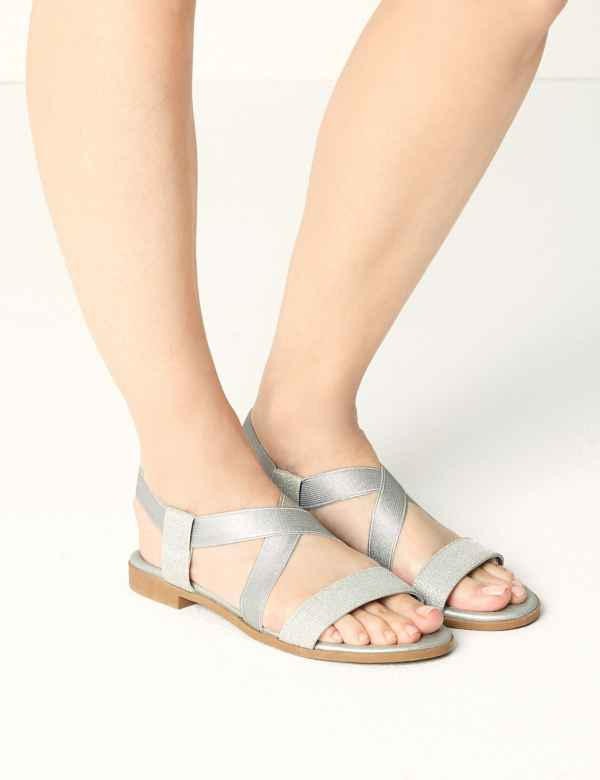 5282d7cbd0d7 Womens Sandals