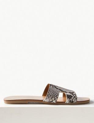 80b3dec2819 Womens Sandals | M&S