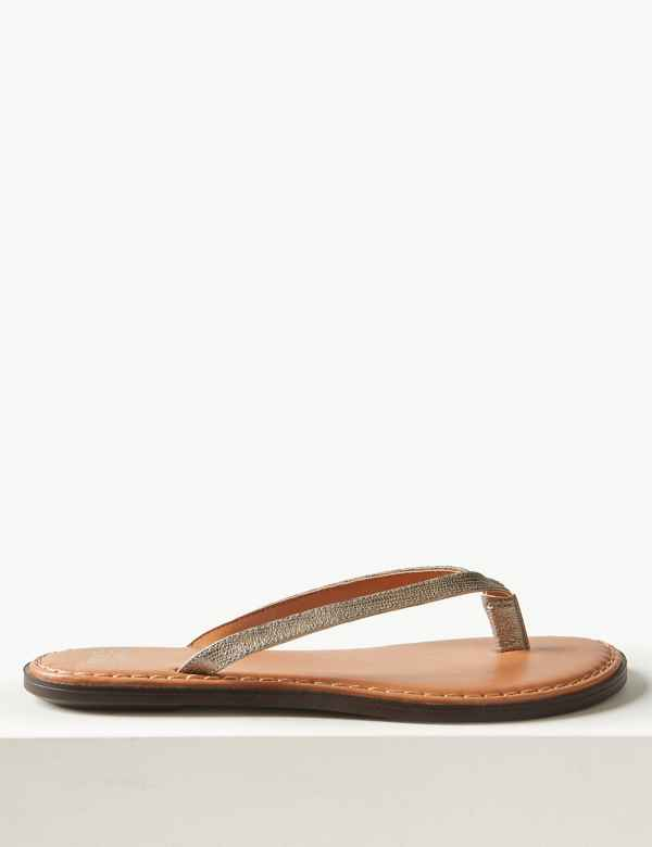 dc3b73c59118c Orange | Womens Sandals | M&S