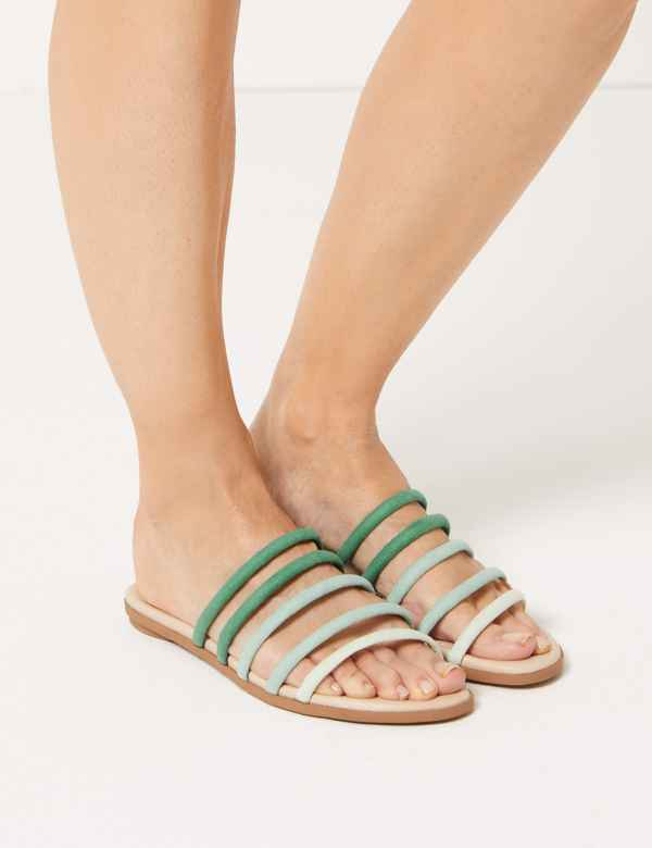eb07b55036a7 M S Collection Women s Shoes