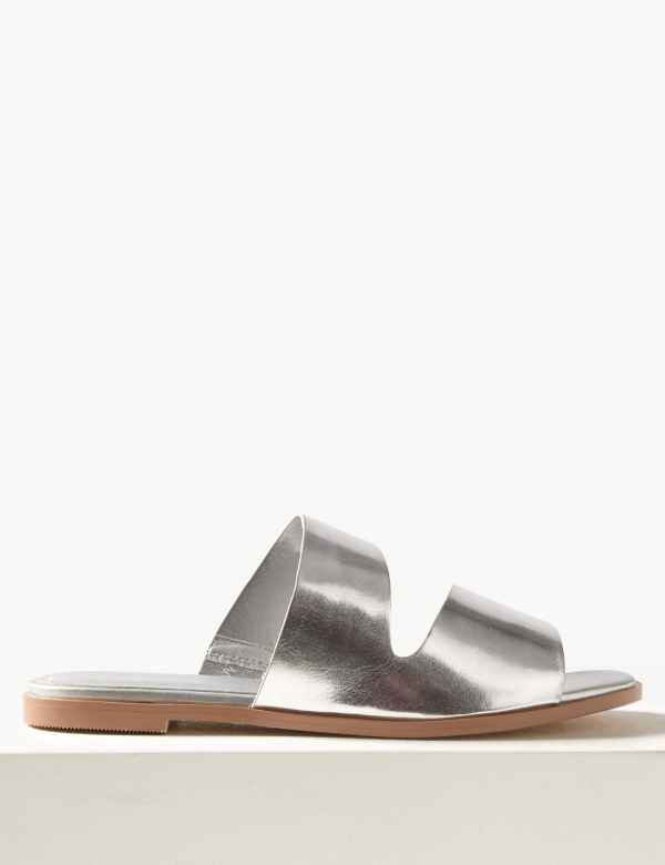 210dce3627f M S Collection Women s Shoes