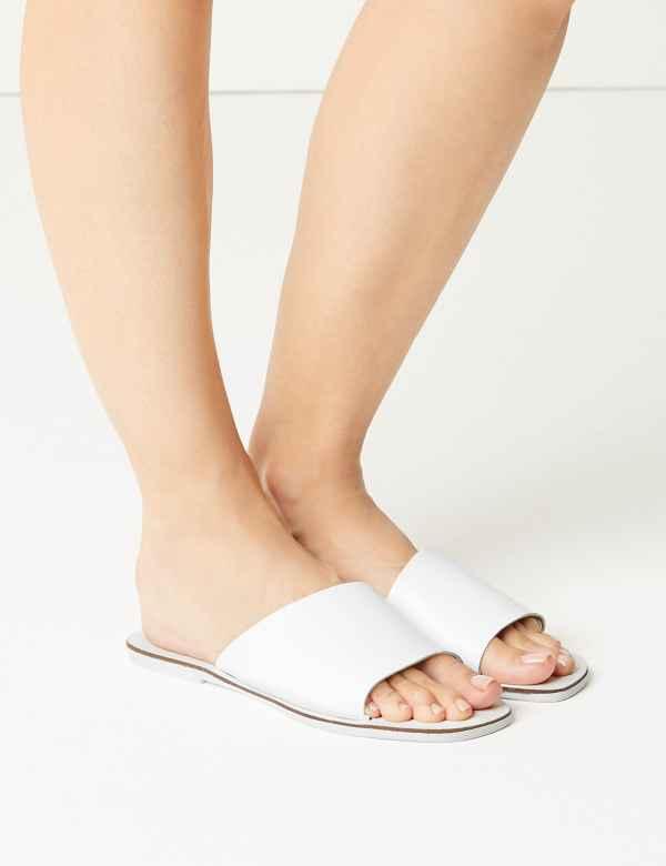 8f6434b3e34 Womens Sandals