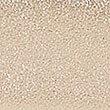 Sandales en cuir à deux brides, OR, swatch