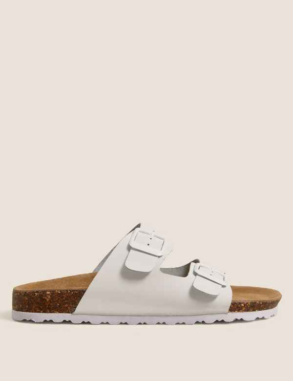 latest best price info for Women's Sandals | M&S