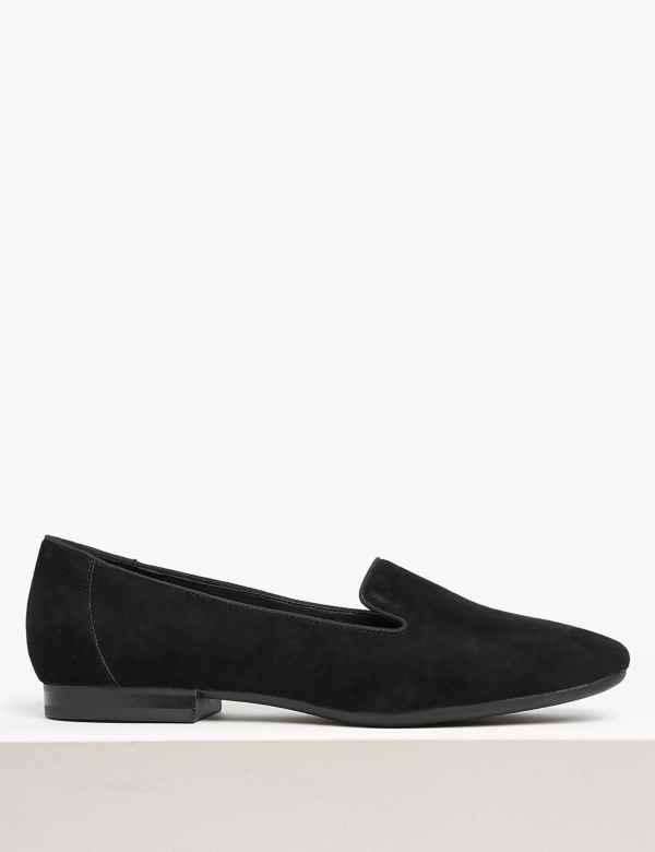 3800c8d821 All WomensShoes | M&S