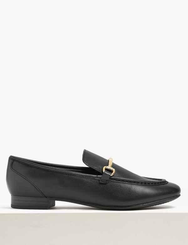 a2119a429 All Footwear | Women | M&S IE