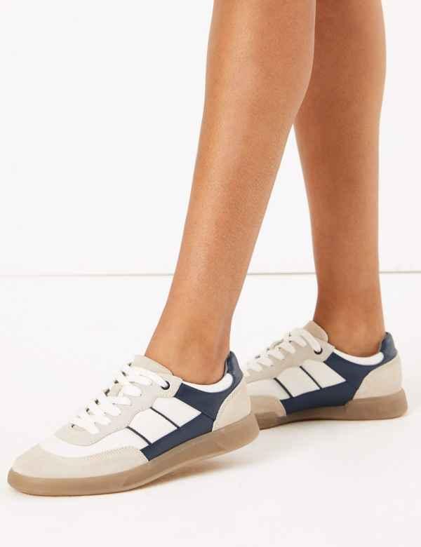 b2ff62b05f0 All Footwear   Women   M&S IE