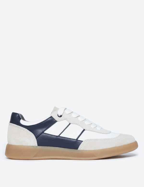 d9844820b02 All Footwear | Women | M&S IE