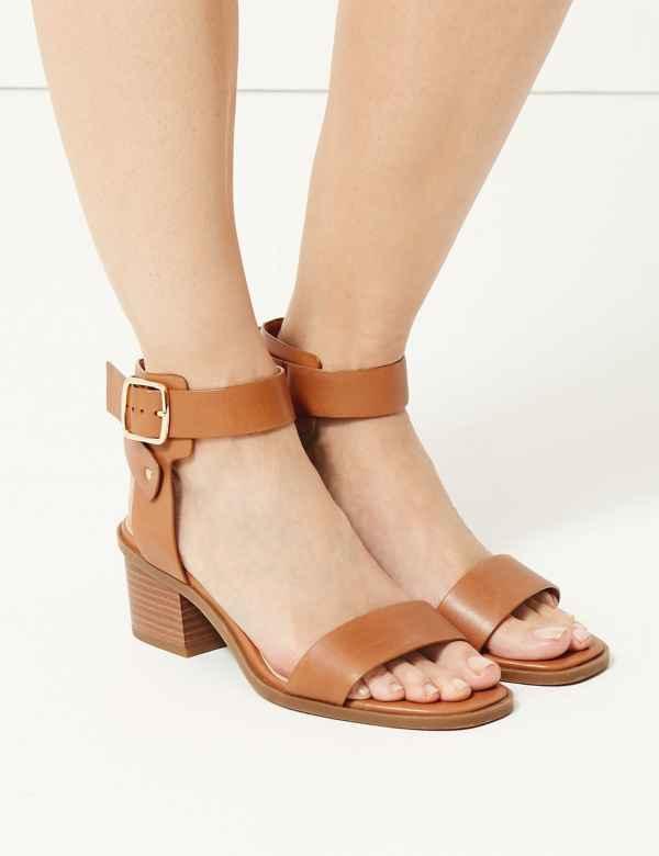 4565691de Womens Sandals