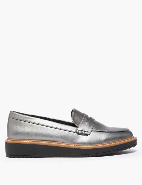 Women's Shoes & Boots | M&S