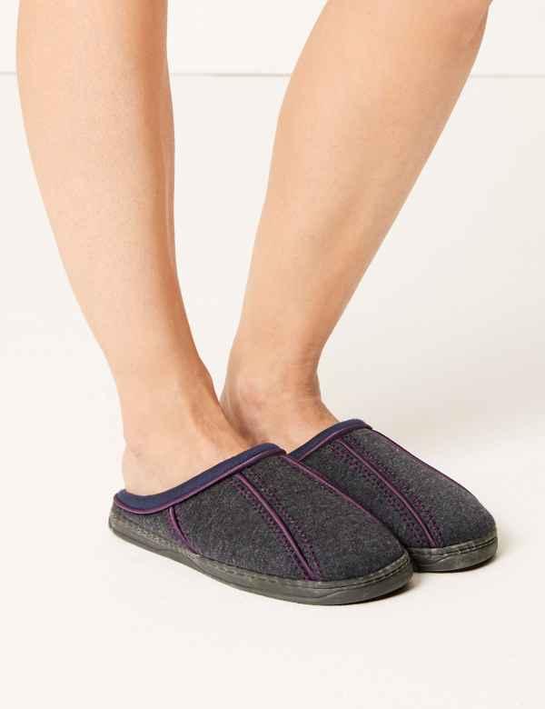 8c87ef4db vegan footwear