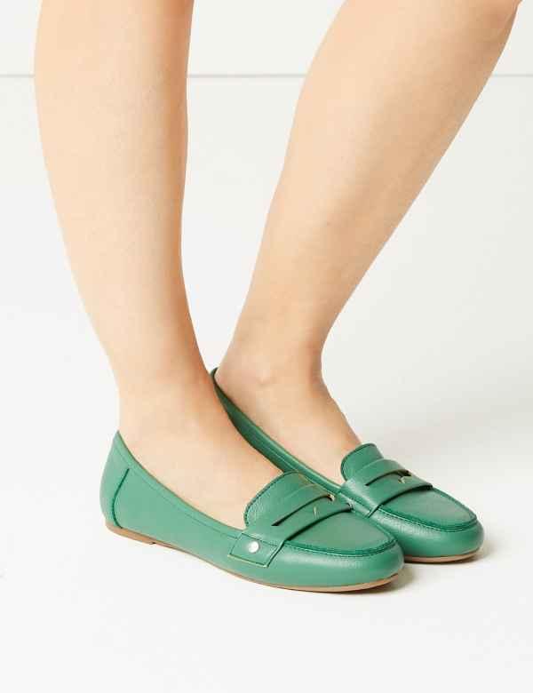 11fd32c704 vegan footwear
