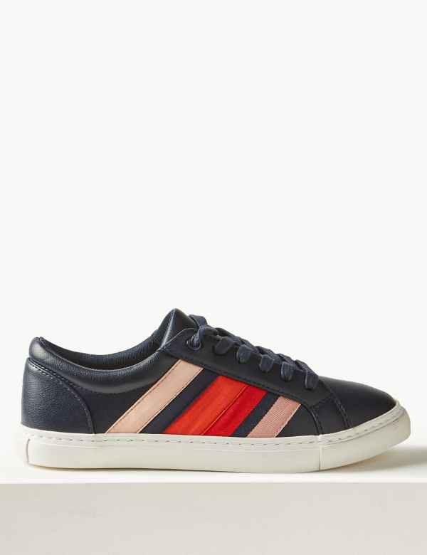4799a9c86d6 Womens Trainers