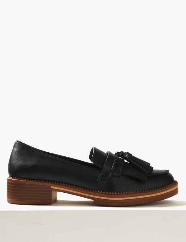 c5be4343f771 Womens Loafers