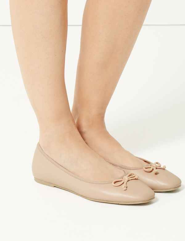 ab776a2f9d99 Womens Pump Shoes