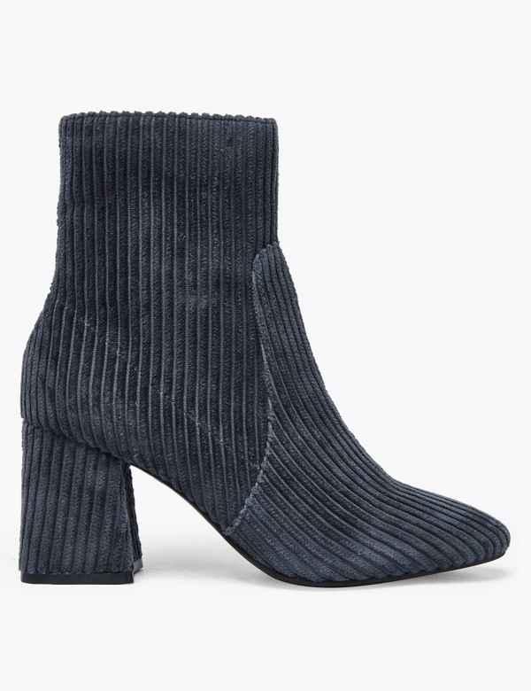 28ff3af81b0 All Womens Boots | M&S