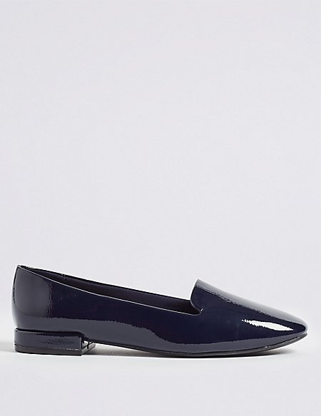 Slip-on Pumps