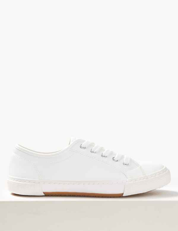 f33571418c1 All Womens nbsp Shoes