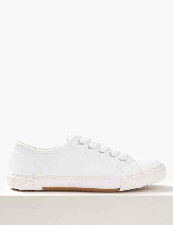 e3e1735939af2f All Womens nbsp Shoes
