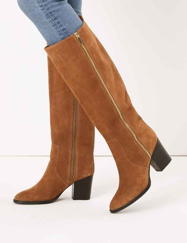 96c6140dfab All Womens Boots   M&S