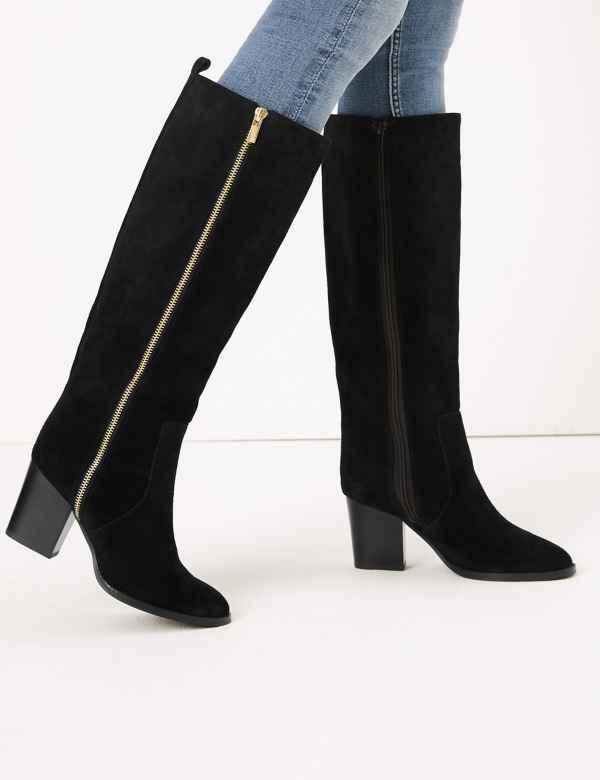 36a3e23f28e Women's Shoes & Boots | M&S