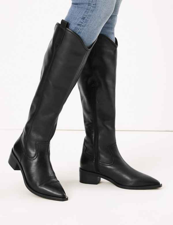 0330a463e20 All Womens Boots | M&S