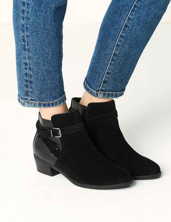 3777aa86803489 Womens Ankle Boots