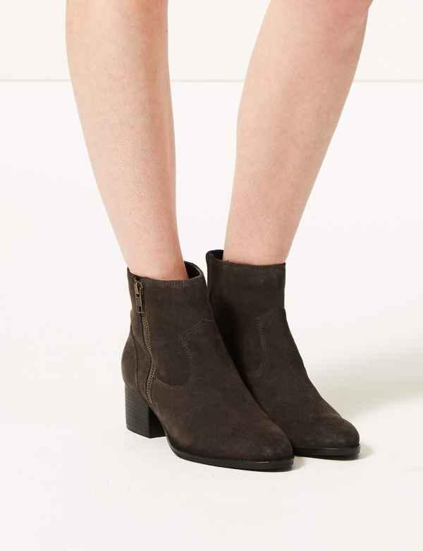 555631e2fa33 All Womens Boots