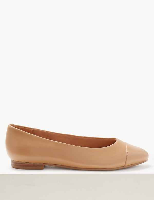 409ab599fa90f Womens Wide Fit Shoes & Boots| M&S