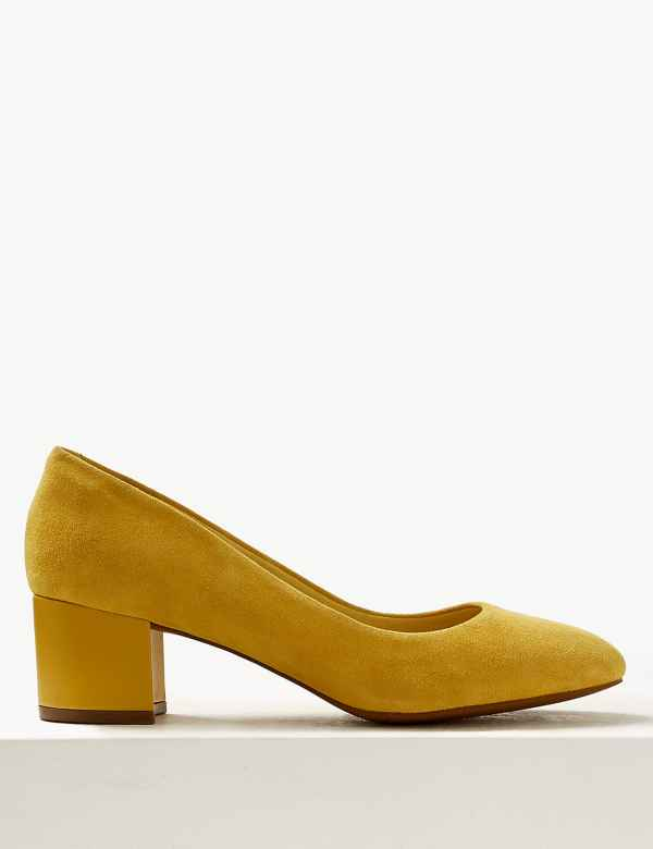 5c44a84c1c2 Womens Wide Fit Shoes   Boots