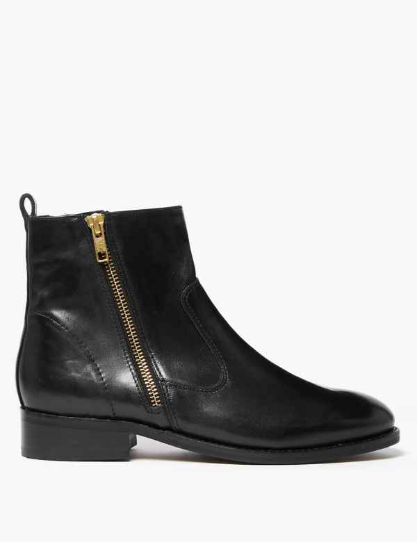 67a3bde13b8 All Womens Boots | M&S