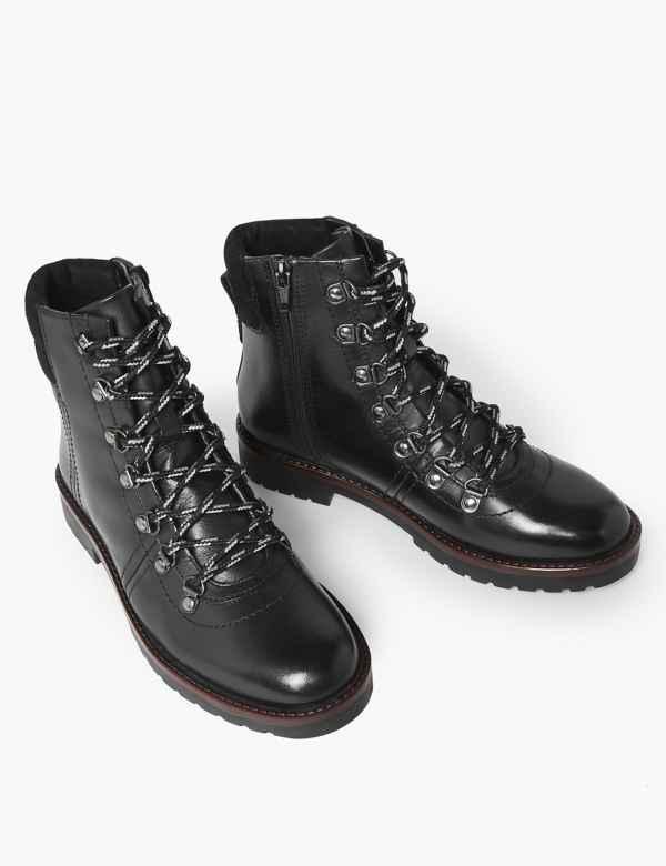 official photos 97f6a 7690e Women's Shoes & Boots | M&S
