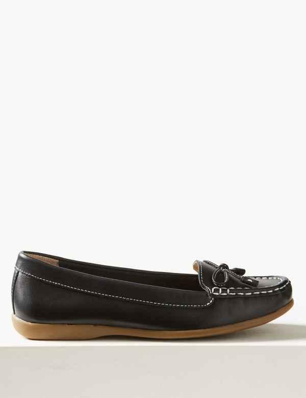 8b10451653f8 Womens Flat Heel Shoes   Boots