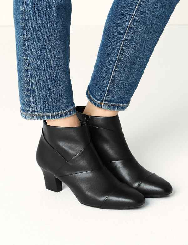 379a2758c0f All Womens Boots