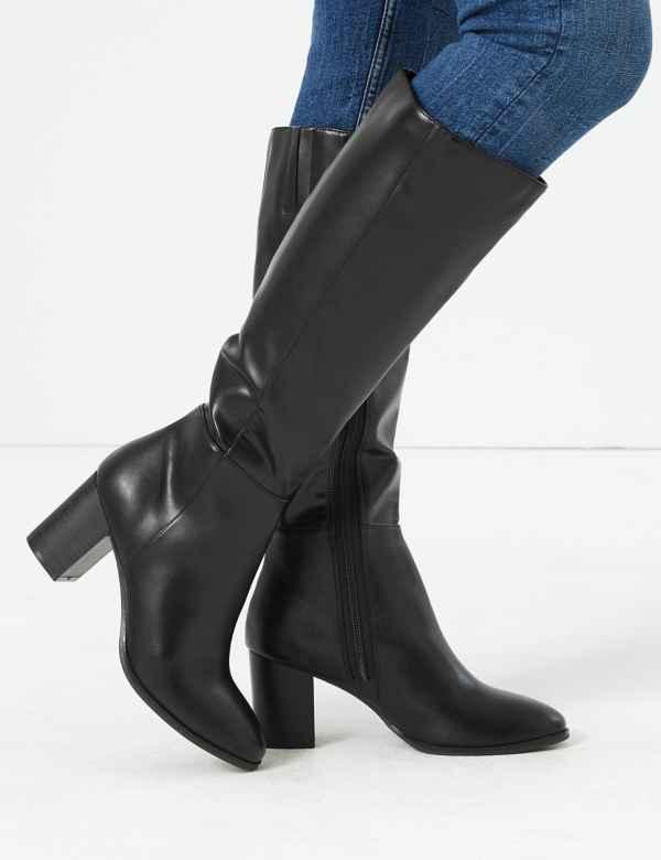 promo code 17563 8891b All Footwear | Women | M&S IE