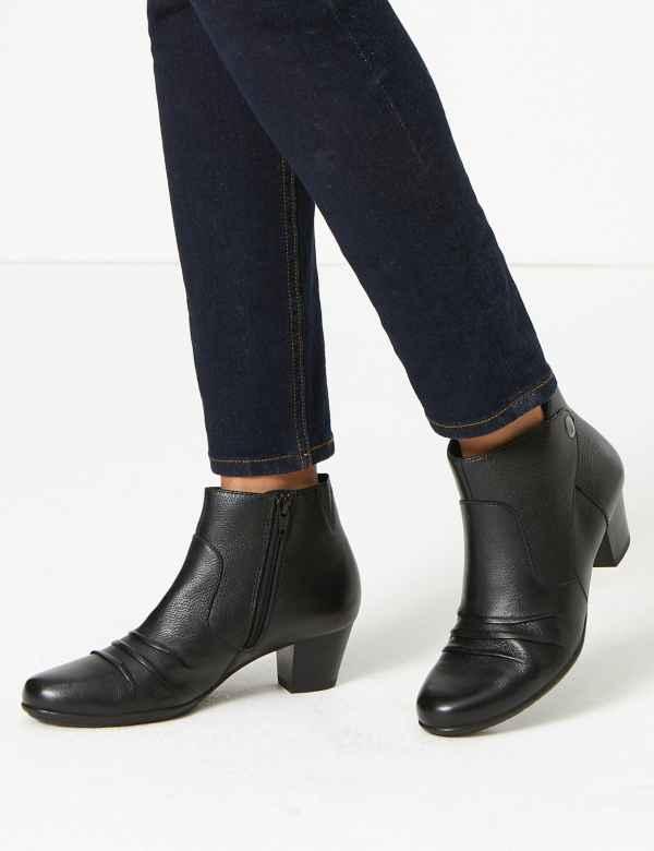 1b3244315b0e All Womens Boots