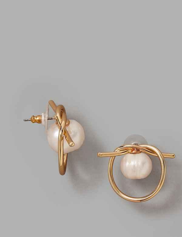 d8c64380245c1 Earrings | Womens Jewellery | M&S