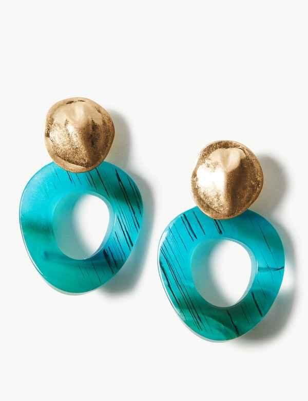 caea5b187 Earrings | Womens Jewellery | M&S