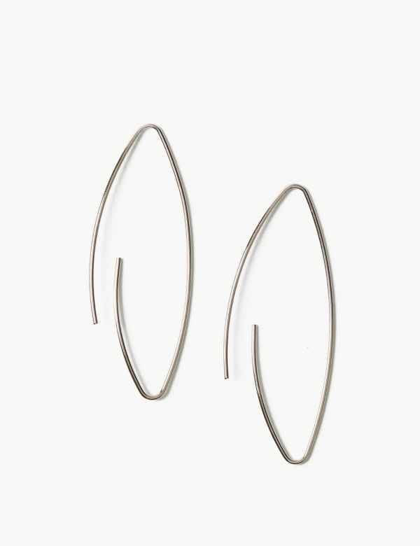 db2067a71 Earrings | Womens Jewellery | M&S