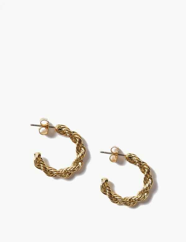0982784117c39 Earrings | Womens Jewellery | M&S