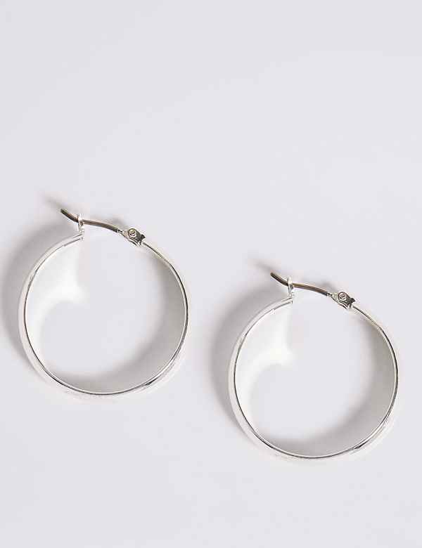2947860cd403e Earrings | Womens Jewellery | M&S